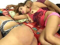 XXX Mature Videos